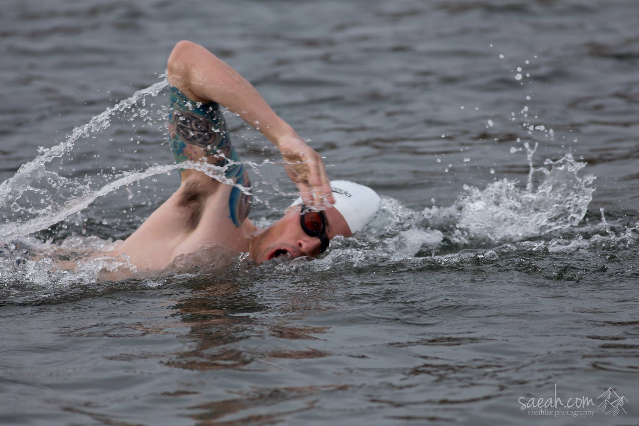 Winter--Swimming--Cape--Cod--Massachusetts--open--water