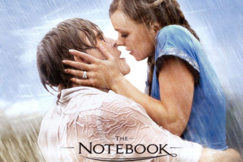 the-notebook-ryan-gossling-kiss