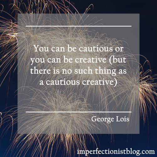 George-lois-quote-imperfectionist