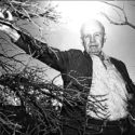Cormac McCarthy: a Reading List