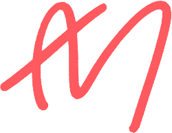 AM-digital-logo