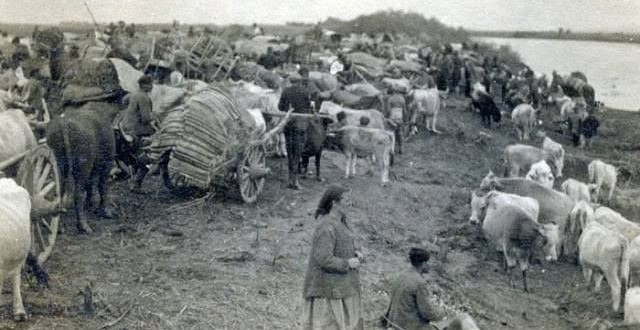 east-thracian-greek-refugees-survivors-of-a-forgotten-genocide