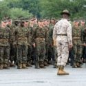 How Training is Like Boot Camp (and How it Isn't)