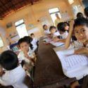 Training Lessons from the Developing World