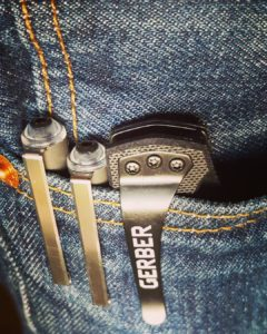 gerber-air-ranger-g10-in-pocket