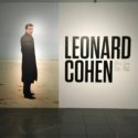 Artists Celebrate Leonard Cohen in Montréal