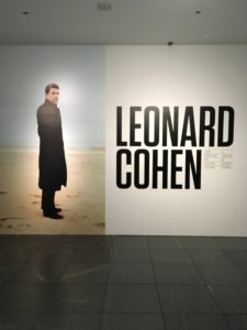 leonard cohen a crack in everything