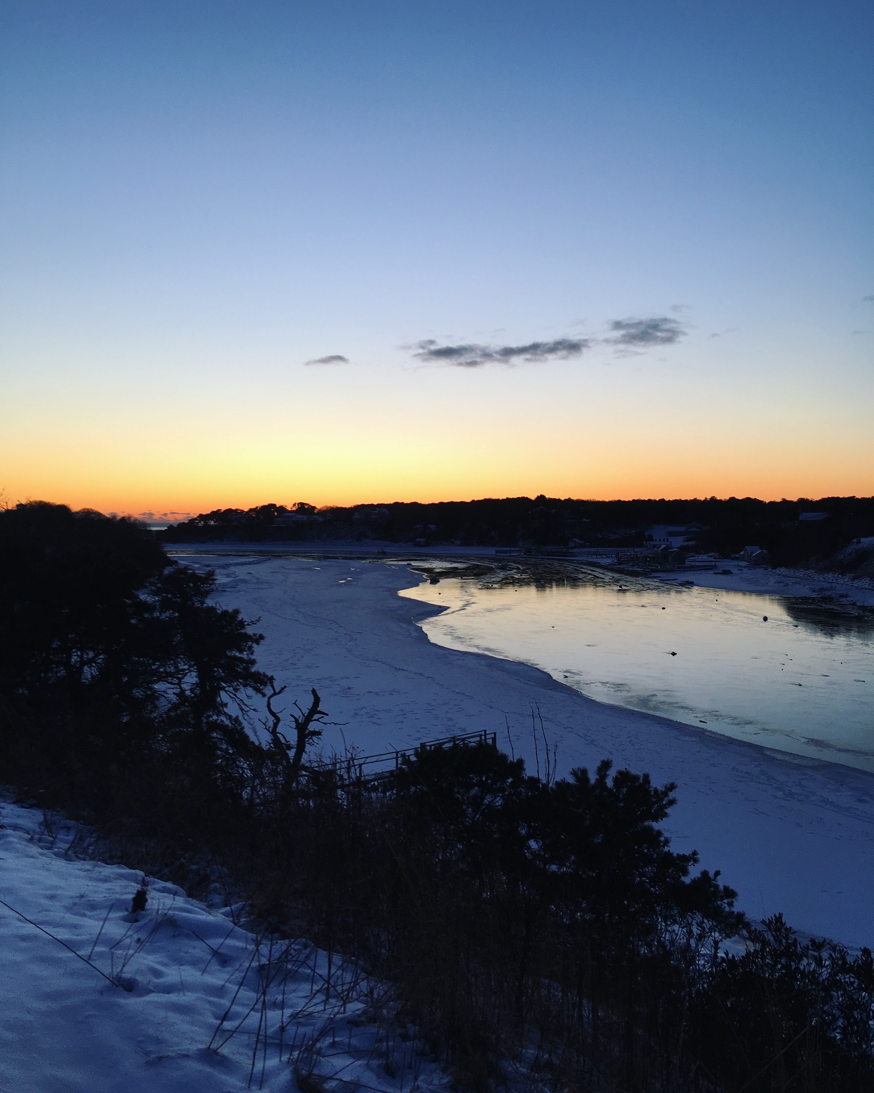 oyster-river-chatham-ma